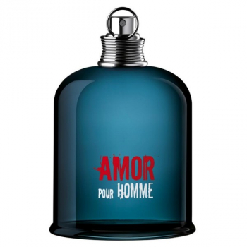 Cacharel Amor Pour Homme Туалетная вода 75 ml