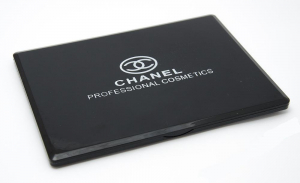 Chanel Professional Cosmetics Румяна