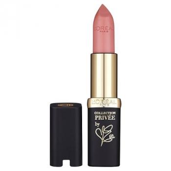 L'Oreal Paris Color Riche Eva's Nude