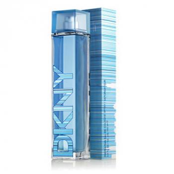 Donna Karan New York City Summer for Men Туалетная вода 75 ml