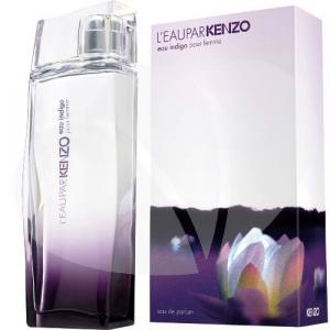Kenzo Leu Par Indigo Парфюмированная вода 100 ml
