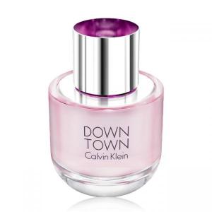 Calvin Klein Downtown 90 ml