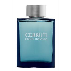 Cerruti Pour Homme Туалетная вода 100 ml