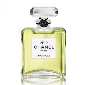 Chanel № 19 Парфюмированная вода 100 ml