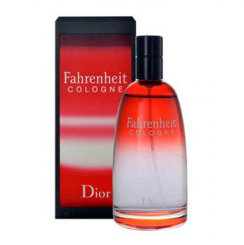 Christian Dior Fahrenheit Cologne Одеколон 100ml