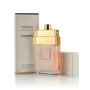 Chanel Coco Mademoiselle Concentree Парфюмированная вода 100 ml