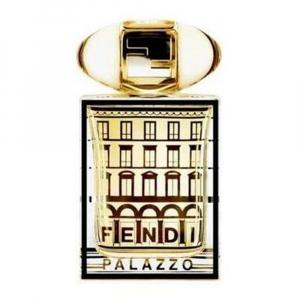 Fendi Palazzo Парфюмированная вода 90 ml