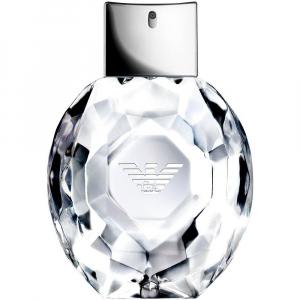 Giorgio Emporio Armani Diamonds Парфюмированная вода 100 ml Тестер