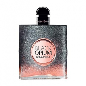 Yves Saint Laurent Black Opium Floral Shock Парфюмированная вода 90 ml Уценка
