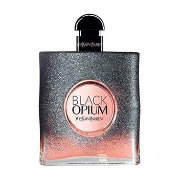 Yves Saint Laurent Black Opium Floral Shock Парфюмированная вода 90 ml