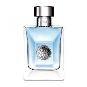 Versace Versace Pour Homme Туалетная вода 100 ml