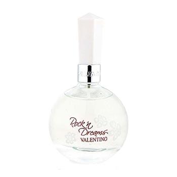 Valentino Rock'n'Dreams Парфюмированная вода 90 ml