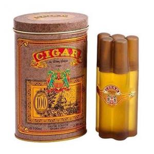 Remy Latour Cigar Туалетная вода 60 ml