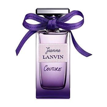 Lanvin Jeanne Lanvin Couture Парфюмированная вода 100 ml