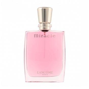 Lancome Miracle Парфюмированная вода 100 ml