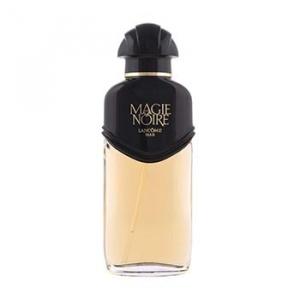 Lancome Magie Noirе Туалетна вода 50 ml