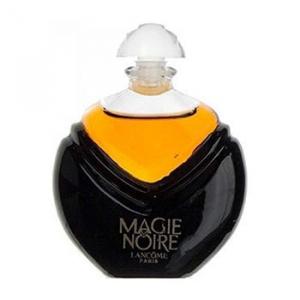 Lancome Magie Noire Духи 7,5ml
