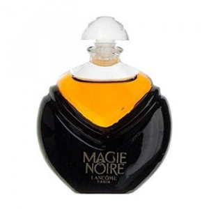 Lancome Magie Noire Духи 7,5 ml