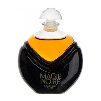 Lancome Magie Noire Парфум 7,5 ml - фото