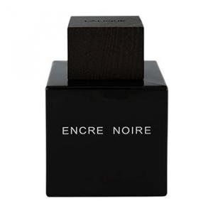 Lalique Encre Noire Парфюмированная вода 100 ml
