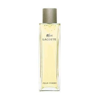 Lacoste Pour Femme Парфюмированая вода 90 ml