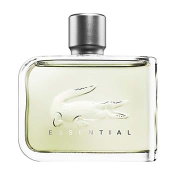 Lacoste Essential Туалетная вода 125 ml