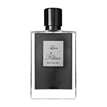 Kilian Love Don`t Be Shy Парфюмированная вода 50 ml