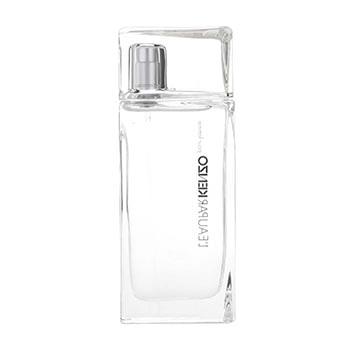 Kenzo L'eau Par Kenzo Pour Femme Туалетная вода 100 ml