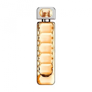 Hugo Boss Boss Orange Celebration of Happiness Туалетная вода 75 ml Уценка