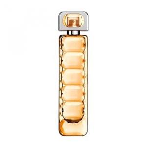 Hugo Boss Boss Orange Парфюмированная вода 75 ml