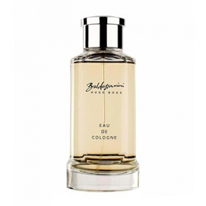 Hugo Boss Baldessarini Одеколон 75 ml