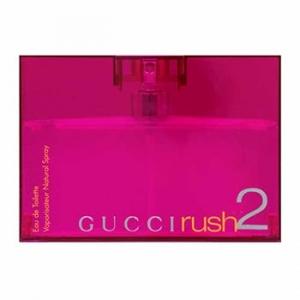 Gucci Rush 2 Туалетная вода 75 ml