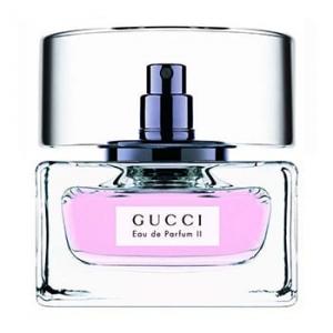 Gucci Eau de Parfum II Парфюмированная вода 75 ml