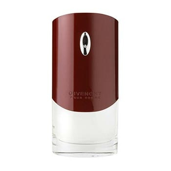 Givenchy Pour Homme Туалетная вода 100 ml