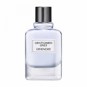 Givenchy Gentlemen Only Туалетная вода 100 ml
