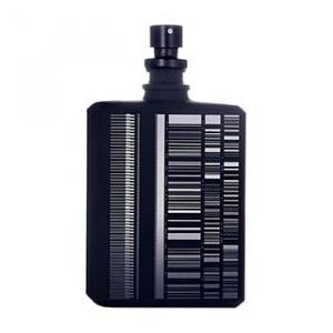 Escentric Molecules Escentric 01 Black Limited Edition Парфюмированная вода 100 ml