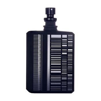 Escentric Molecules Escentric 01 Black Limited Edition Парфюмированная вода 100 ml - фото