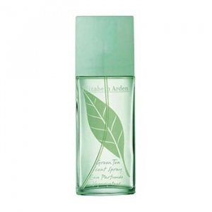 Elizabeth Arden Green Tea Парфумована вода 100 ml