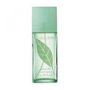 Elizabeth Arden Green Tea Парфюмированная вода 100 ml