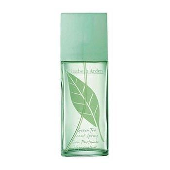 Elizabeth Arden Green Tea Парфюмированная вода 100 ml - фото