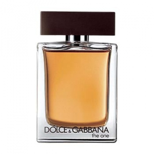 Dolce&Gabbana The One For Men Туалетная вода 100 ml