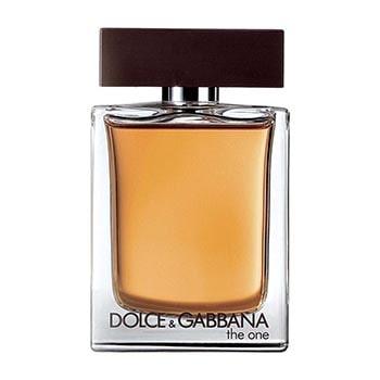 Dolce&Gabbana The One For Men Туалетная вода 100 ml