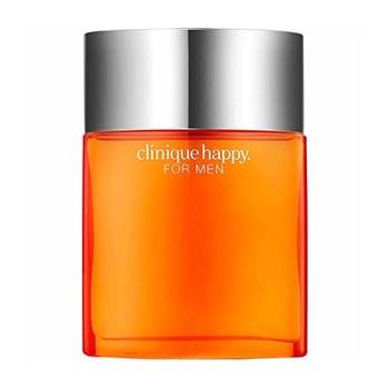 Clinique Happy For Men Одеколон 100 ml