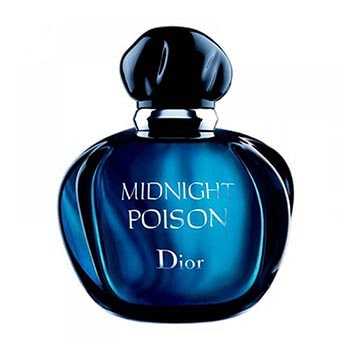 Christian Dior Midnight Poison Парфюмированная вода 100 ml
