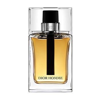 Christian Dior Dior Homme Туалетная вода 100 ml