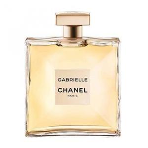 Chanel Gabrielle Парфюмированная вода 100 ml