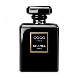 Chanel Coco Noire Парфюмированная вода 100 ml
