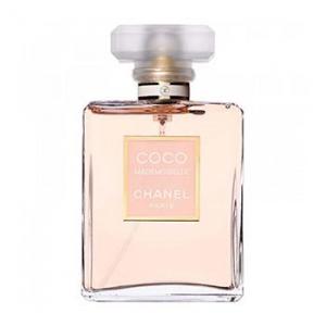 Chanel Coco Mademoiselle Парфюмированная вода 100 ml