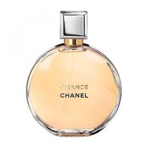 Chanel Chance Парфюмированная вода 100 ml