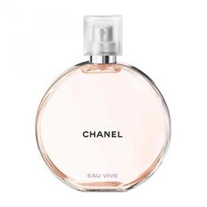 Chanel Chance Eau Vive Туалетная вода 100 ml